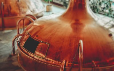 The rise of Essex craft brewers